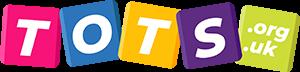 Tots.org.uk